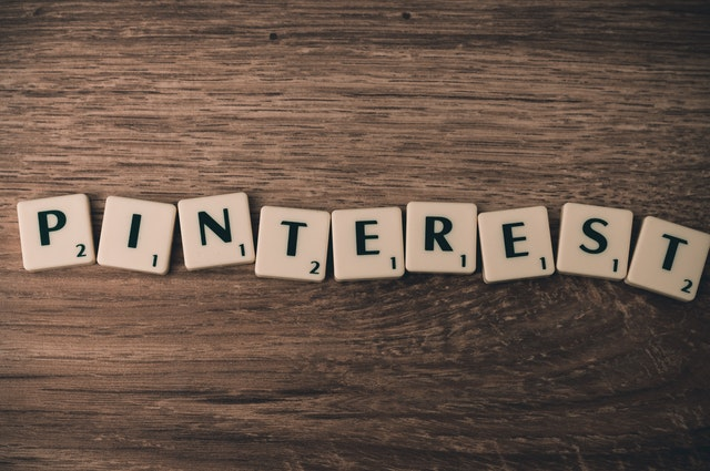 You are currently viewing Social Media Strategy Building With Pinterest for Business: Don't Take this platform For Granted